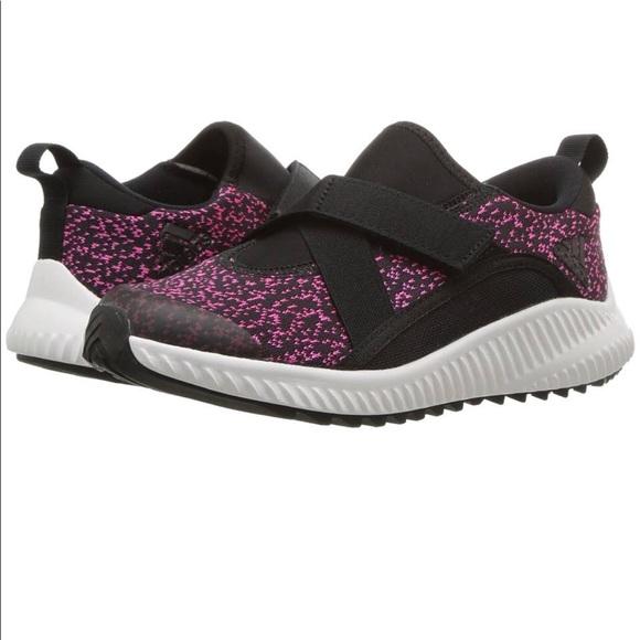 d557a5733 Adidas kids shoes FortaRun x cf k AH2472 b3